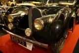 Salon Retromobile 2009 -  MK3_7396.jpg