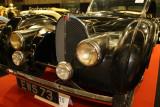 Salon Retromobile 2009 -  MK3_7397.jpg