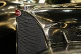 Salon Retromobile 2009 -  MK3_7400.jpg