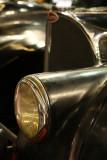 Salon Retromobile 2009 -  MK3_7404.jpg
