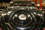 Salon Retromobile 2009 -  MK3_7405.jpg