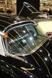 Salon Retromobile 2009 -  MK3_7408.jpg