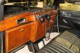Salon Retromobile 2009 -  MK3_7410 DxO.jpg