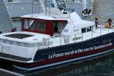 Spi Ouest France 2009 - vendredi 10-04 - MK3_4590 DxO Pbase.jpg