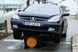 Spi Ouest France 2009 - vendredi 10-04 - MK3_4593 DxO Pbase.jpg