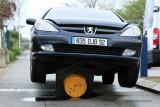 Spi Ouest France 2009 - vendredi 10-04 - MK3_4595 DxO Pbase.jpg