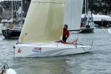 Spi Ouest France 2009 - vendredi 10-04 - MK3_4596 DxO Pbase.jpg