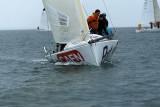 Spi Ouest France 2009 - vendredi 10-04 - MK3_4671 DxO Pbase.jpg