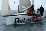 Spi Ouest France 2009 - vendredi 10-04 - MK3_4674 DxO Pbase.jpg