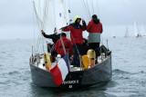 Spi Ouest France 2009 - vendredi 10-04 - MK3_4695 DxO Pbase.jpg