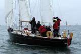 Spi Ouest France 2009 - vendredi 10-04 - MK3_4697 DxO Pbase.jpg