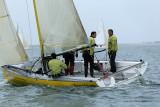 Spi Ouest France 2009 - vendredi 10-04 - MK3_4724 DxO Pbase.jpg