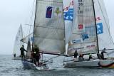 Spi Ouest France 2009 - vendredi 10-04 - MK3_4749 DxO Pbase.jpg