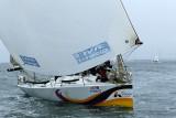 Spi Ouest France 2009 - vendredi 10-04 - MK3_4753 DxO Pbase.jpg