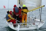 Spi Ouest France 2009 - vendredi 10-04 - MK3_4761 DxO Pbase.jpg
