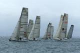 Spi Ouest France 2009 - vendredi 10-04 - MK3_4800 DxO Pbase.jpg