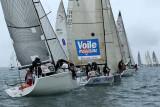 Spi Ouest France 2009 - vendredi 10-04 - MK3_4833 DxO Pbase.jpg