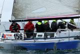 Spi Ouest France 2009 - vendredi 10-04 - MK3_4853 DxO Pbase.jpg
