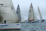 Spi Ouest France 2009 - vendredi 10-04 - MK3_4855 DxO Pbase.jpg