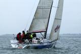Spi Ouest France 2009 - vendredi 10-04 - MK3_4856 DxO Pbase.jpg