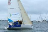 Spi Ouest France 2009 - vendredi 10-04 - MK3_4889 DxO Pbase.jpg
