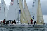Spi Ouest France 2009 - vendredi 10-04 - MK3_4924 DxO Pbase.jpg