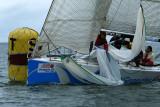 Spi Ouest France 2009 - vendredi 10-04 - MK3_4993 DxO Pbase.jpg