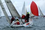 Spi Ouest France 2009 - vendredi 10-04 - MK3_4996 DxO Pbase.jpg