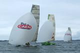 Spi Ouest France 2009 - vendredi 10-04 - MK3_5031 DxO Pbase.jpg