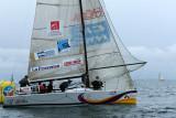 Spi Ouest France 2009 - vendredi 10-04 - MK3_5120 DxO Pbase.jpg