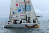 Spi Ouest France 2009 - vendredi 10-04 - MK3_5121 DxO Pbase.jpg