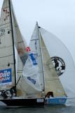Spi Ouest France 2009 - vendredi 10-04 - MK3_5133 DxO Pbase.jpg