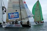 Spi Ouest France 2009 - vendredi 10-04 - MK3_5136 DxO Pbase.jpg