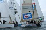 Spi Ouest France 2009 - vendredi 10-04 - MK3_5138 DxO Pbase.jpg