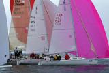 Spi Ouest France 2009 - vendredi 10-04 - MK3_5293 DxO Pbase.jpg