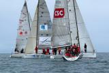 Spi Ouest France 2009 - vendredi 10-04 - MK3_5515 DxO Pbase.jpg