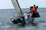 Spi Ouest France 2009 - vendredi 10-04 - MK3_5571 DxO Pbase.jpg