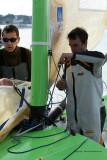 105 Spi Ouest France 2009 - Dimanche 12-04 - MK3_9229 DxO Pbase.jpg