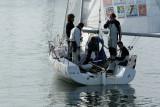 11 Spi Ouest France 2009 - Dimanche 12-04 - MK3_9135 DxO Pbase.jpg