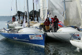 136 Spi Ouest France 2009 - Dimanche 12-04 - MK3_9260 DxO Pbase.jpg