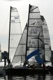 34 Spi Ouest France 2009 - Dimanche 12-04 - MK3_9158 DxO Pbase.jpg