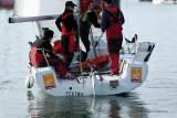 58 Spi Ouest France 2009 - Dimanche 12-04 - MK3_9182 DxO Pbase.jpg