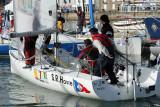 62 Spi Ouest France 2009 - Dimanche 12-04 - MK3_9186 DxO Pbase.jpg