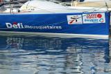 66 Spi Ouest France 2009 - Dimanche 12-04 - MK3_9190 DxO Pbase.jpg