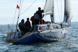 195 Spi Ouest France 2009 - Dimanche 12-04 - MK3_9319 DxO Pbase.jpg