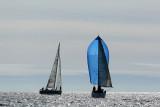 198 Spi Ouest France 2009 - Dimanche 12-04 - MK3_9322 DxO Pbase.jpg