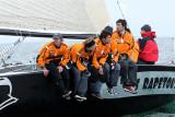 Spi Ouest France 2009 - vendredi 10-04 - MK3_5584 DxO Pbase.jpg