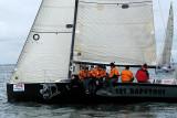 Spi Ouest France 2009 - vendredi 10-04 - MK3_5587 DxO Pbase.jpg