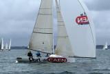 Spi Ouest France 2009 - vendredi 10-04 - MK3_5653 DxO Pbase.jpg