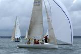 Spi Ouest France 2009 - vendredi 10-04 - MK3_5654 DxO Pbase.jpg